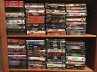 90's movies. *243  PICK and CHOOSE 243* 90s dvd lot--Save on Shipping 1990's $2.95 USD on eBay