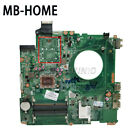 For HP 15-P071NR 15-P Motherboard A8-5545M A10-5745M/4655M 766713-501 766713-001