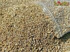 PREMIUM Vermiculite * 1-5mm * For Mixing Compost Growing * Hydroponic MEDIUM <br/> ✅ Top Rated eBay Seller ✅Free Delivery ✅ Premium Grade