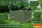 Rectangular+Heavy+Duty+Polyester+Garden+Patio+set+Table+%26+Chairs+cover+3+sizes