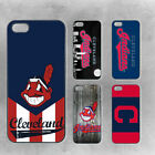 Cleveland Indians iphone SE 2nd generation new 2020 case rubber wallet on Ebay