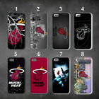 Miami Heat iphone SE 2nd generation new 2020 case rubber wallet on eBay