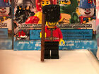 LEGO MINIFIGURES SERIES U PICK & CHOOSE FROM SERIES #1 / SERIES #17   MORE MORE