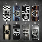Los Angeles Kings LA Google Pixel 3 3A case 3A XL 3A XL Pixel 4 case 4XL case $16.99 USD on eBay