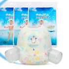 Disposable Disinfectant Breathable Swim Nappy Pant Diaper Newborn Baby Toddler G