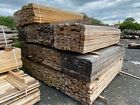 Cheap Larch Cedar Fencing Cladding Boards Panels Wooden Timber Fence Slats