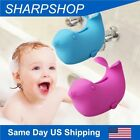 Bathtub Faucet Cover Baby Kids Bath Spout Cover Toys Safety Protect Universe Fit