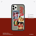 Frosted Coca Cola Phone Case Cover For i Phone 11 Pro XR Xs Max 7 8 Plus New AU $5.74  on eBay