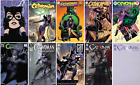 2020 DC Catwoman 80th Anniversary 100-Page Super Spectacular You Pick All Covers image