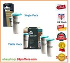 'Tommee Tippee Perfect Prep Machine Replacement Filter - Single Or Twin Pack New