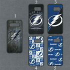 Tampa Bay Lightning Phone Case For Samsung Galaxy S20 S10 S9 S8 Note 10 9 Cover $14.95 USD on eBay