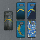 Los Angeles Chargers Phone Case For Samsung Galaxy S20 S10 S9 S8 Note 10 9 Cover $14.95 USD on eBay