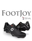 NEW Foot Joy DNA Helix Limited Edition (53343) Black/Red Men's Golf Shoes Size 8