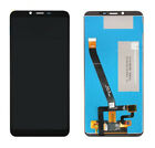 """For  Cubot X19 5.93"""" Touch Screen Digitizer Glass + Lcd Display Assembly"""