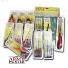 The Army Painter Wargaming Tools & Accessories For Table Top Wargames