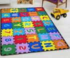 HR-Kids Rugs for Playroom Bedroom 5x7 Boys Girls Children  s Room D cor Fun...