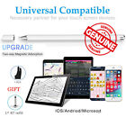 For apple,android  Pencil,Touch Pen Tablet IOS Andriod Pen Smartphone