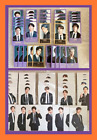 Kyпить BTS Bang Bang Con Official Message Photocard / Photo Set [Many Options]  на еВаy.соm