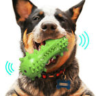 Dog Puppy Toothbrush Molar Chewing Cleaning Tool Interaction Toy Pet Accessory