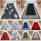 Non Slip Hall Runner Rugs Long Narrow Hallway Rug Kitchen Carpet Floor Mat