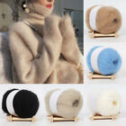25g Soft Mohair Cashmere Wool Yarn Hand Knit Woven Sweater Pullover Scarf Hat
