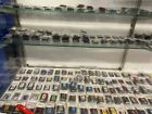 Nintendo Gameboy Advance GBA 230+ Different Games A-V Combined Shipping Discount