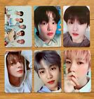 NCT Dream X CANDYLAB Official Photocards Select Member