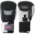 Combat Sports Boxing Sparring Gloves
