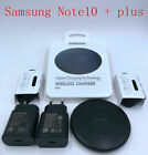 Original TA800 25W USB-C Super Fast Samsung Galaxy Note 10 S20 Wireless Charger