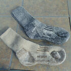 Merino Wool double layered wool socks, M & L 2 or 3 pack, new, free shipping