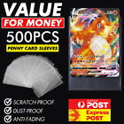 3244273053544040 1 - AFL Football, Rugby League Cards, Coupons Discount