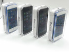 New Apple iPod Touch 7th generation 32GB 128GB 256GB sealed All colors-1 year