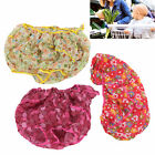 Baby Shopping Trolley Cart Cover Seat Cushion Children High Chair Protector Pad