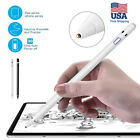Universal Touch Screen Pen Stylus Drawing For iPhone iPad Samsung Tablet Phone