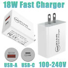 15W Qi Wireless Charger Fast Charging For Samsung Galaxy S21/Plus/Ultra/Note 20