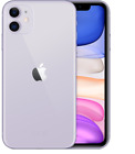 NEW Sealed Apple iPhone 11 - 64GB 128GB 256GB - Unlocked Smartphone all Colours