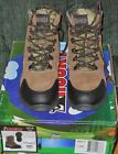 Kids Rocky Hunting boots 3710 Waterproof 800g 3m 3.5m 4m FQ0003710 Camouflage