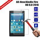 Ultra thin Tempered Glass Screen Protector For Amazon Kindle Voyage 6 6.0 Tablet