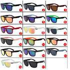 QuikSilver UV400 17 Colors Stylish Men Women Outdoor Sunglasses Fashion NO BOX