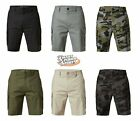 Fox Racing - Slambozo 2.0 - Cargo Shorts - PICK YOUR SIZE - PICK YOUR COLOR -