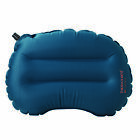 Thermarest Airhead Lite Large Adventure Gear Pillow - N/a One Size