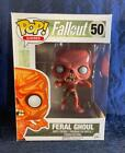 Pop! Games - Fallout, Fallout 4 & 76 :: *Pick Your Pop!* (NEW) Combine Shipping!