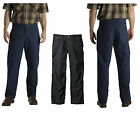 Men Dickies RELAXED STRAIGHT FIT Vickery Work Pant #375