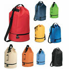 CENTRIX DUFFLE BAG SHOULDER BAG - 9 GREAT COLOURS