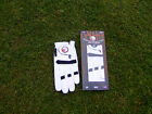 Golf Glove Mens Genuine Cabretta Leather  (RRP $24)