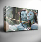 AVATAR FILM - GICLEE CANVAS ART Choose your size