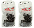TRILINK FITS STIHL CHAINSAW **PACK OF 2** SAW CHAIN