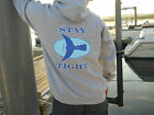 Fishing Sweatshirt Hoodie Grey Tuna Fishing Sweatshirt Fishing Hoodies Tuna Tail