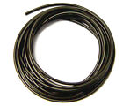 MIKA Products Rig Tube 10m Promo Pack - Schlauch, Karpfen, Rig, Anti-Tangle