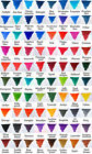 Diamine Fountain Pen Ink 80ml Bottle 80 COLOURS Greens/Yellows/Blacks/Greys